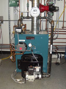 york oil furnace diagram oil heating systems in ogdensburg, potsdam, watertown, new ... wiring diagram york gas furnace i have #11