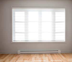 Radiant Heating Systems In Ogdensburg Potsdam Watertown